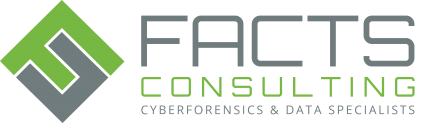 Facts Consulting